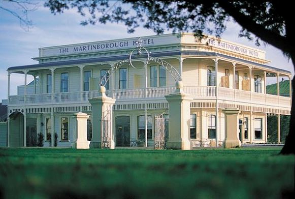 Martinborough Hotel _1_.JPG